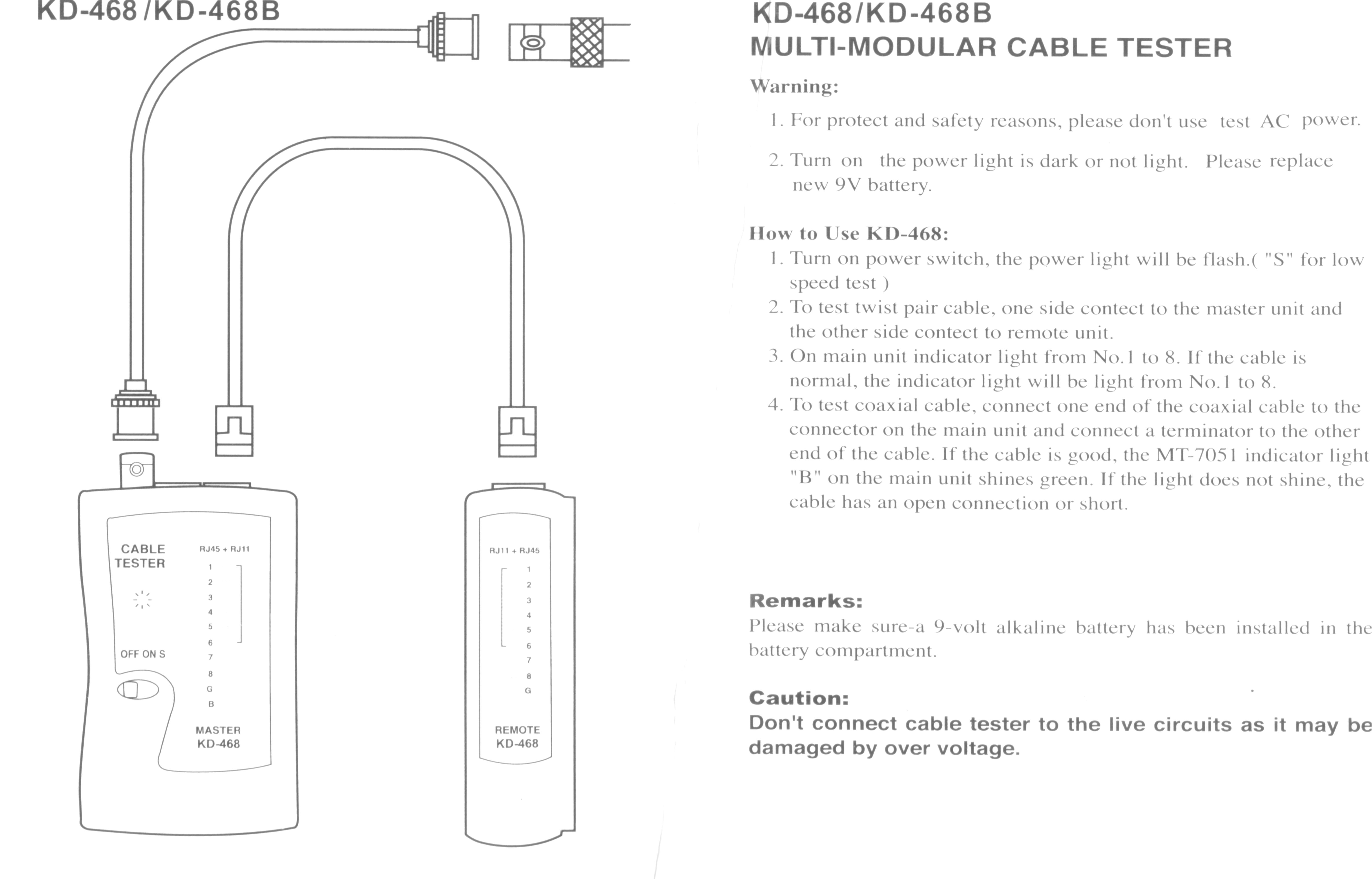 cisco console cable wiring diagram with Lab Fict on Rs232 Connector Diagram in addition Rj11 To Rj45 Pinout Diagram Manual User Pdf further Lab fict as well 352078 Wiring A Rj1112 To Db15 Adapter Help further Wiring Diagram For Crossover Ether  Cable.
